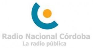 Radio Nacional Córdoba