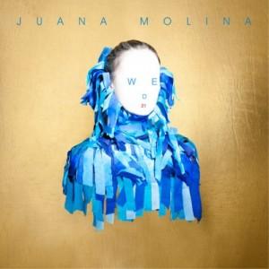Juana-Molina-Wed-21-608x608-499x500