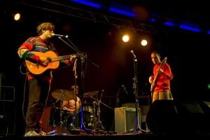 lavanda-fulton-premios-zero-2011
