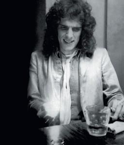 Spinetta 1973