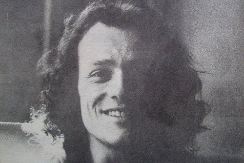 Emilio Del Guercio