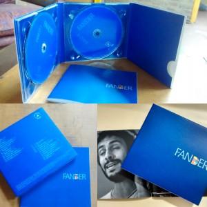 Fanderx3
