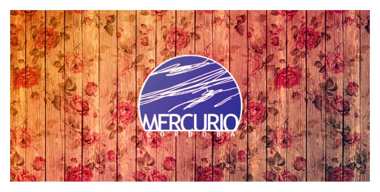 mercuriodisqueria