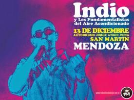 indio 3