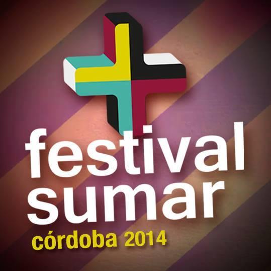 festival sumar 2014