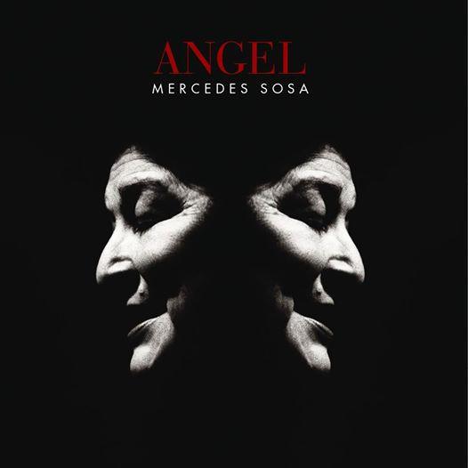 Angel_MS