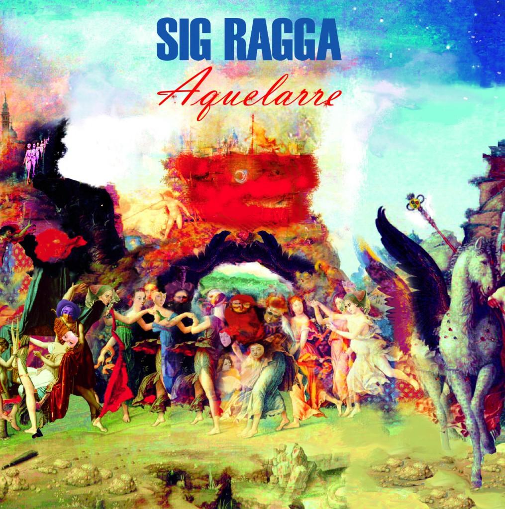 sig-ragga-aquelarre-2013-1015x1024