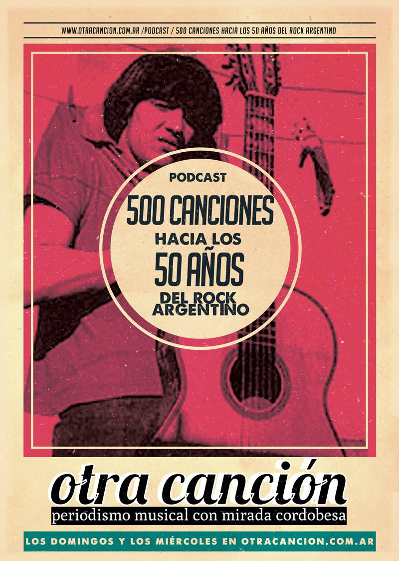 500canciones5
