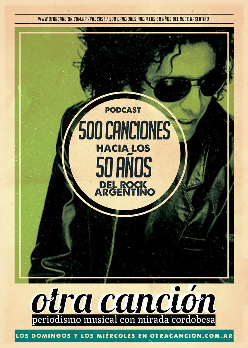 500-canciones23