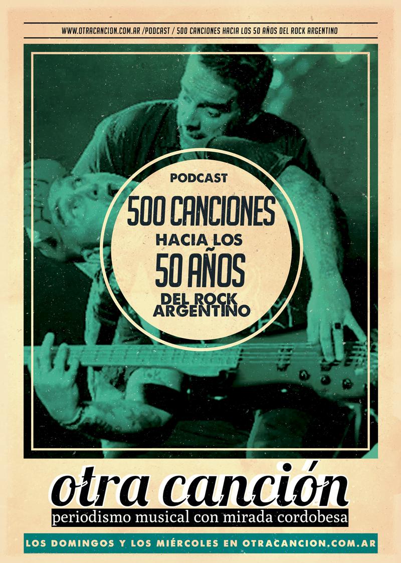500-canciones30