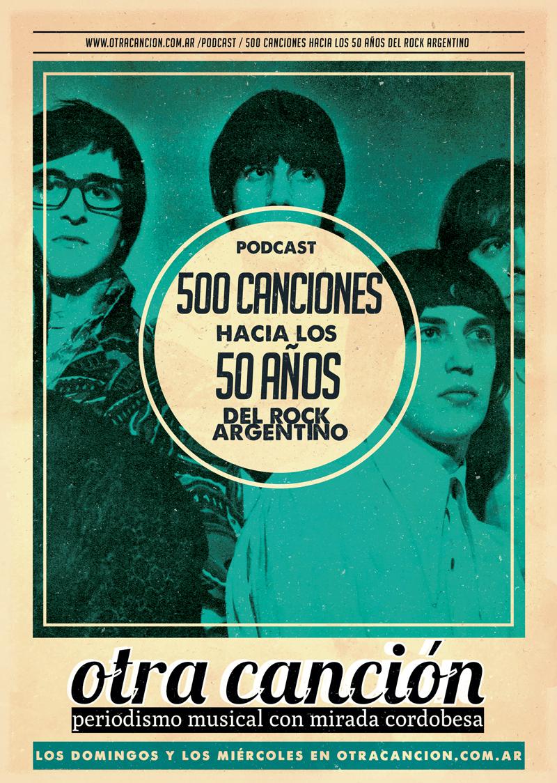 500canciones1