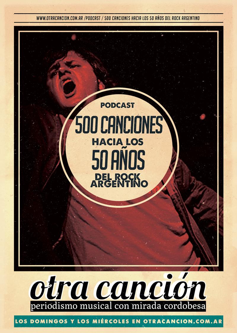 500canciones15
