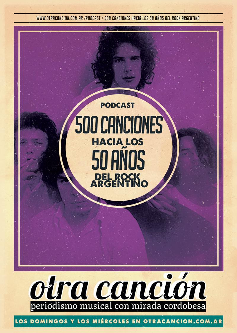 500canciones2 (1)