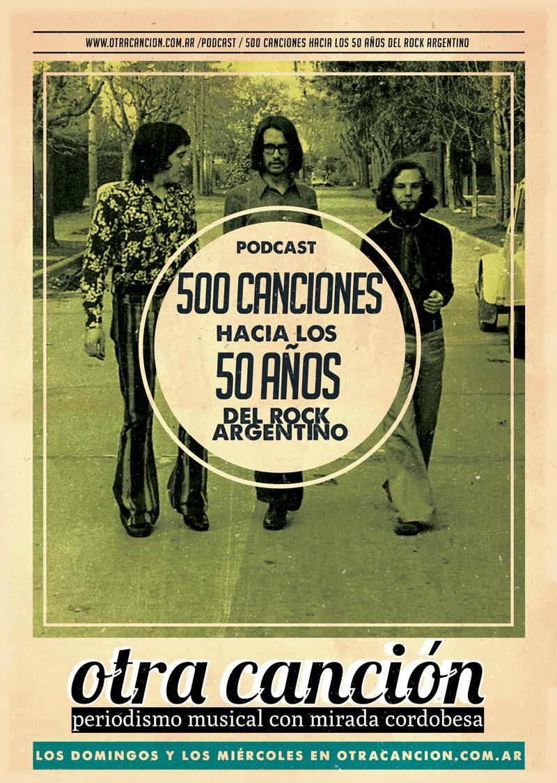 500canciones6