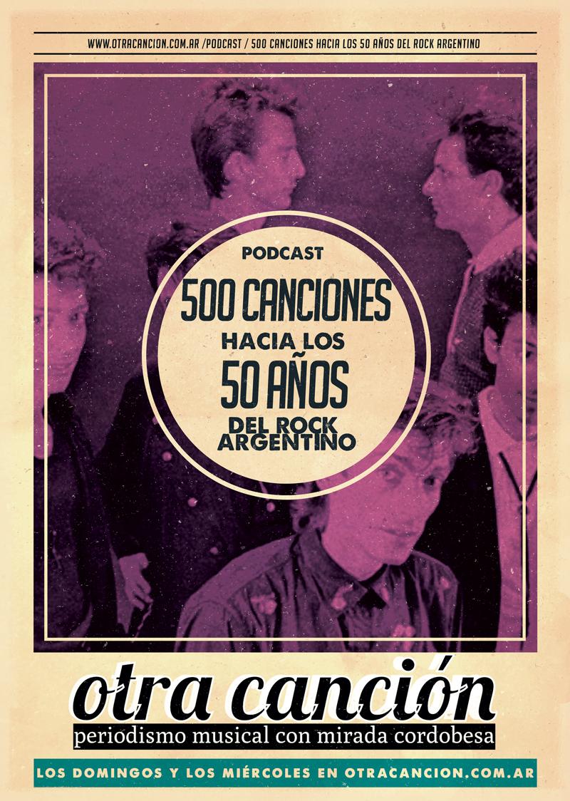 500canciones9