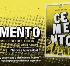cemento 2