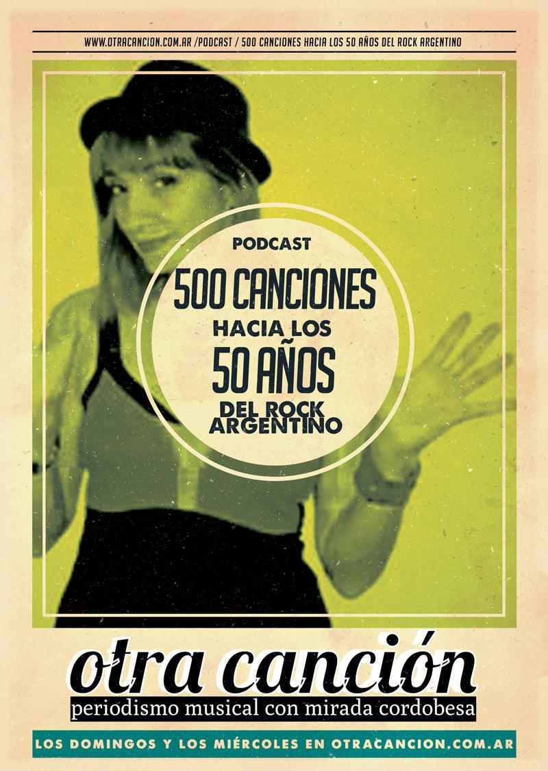 500-canciones28