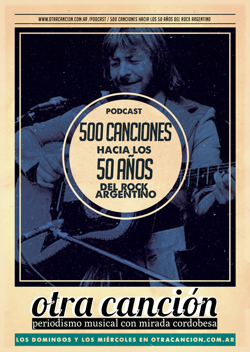 500-canciones29