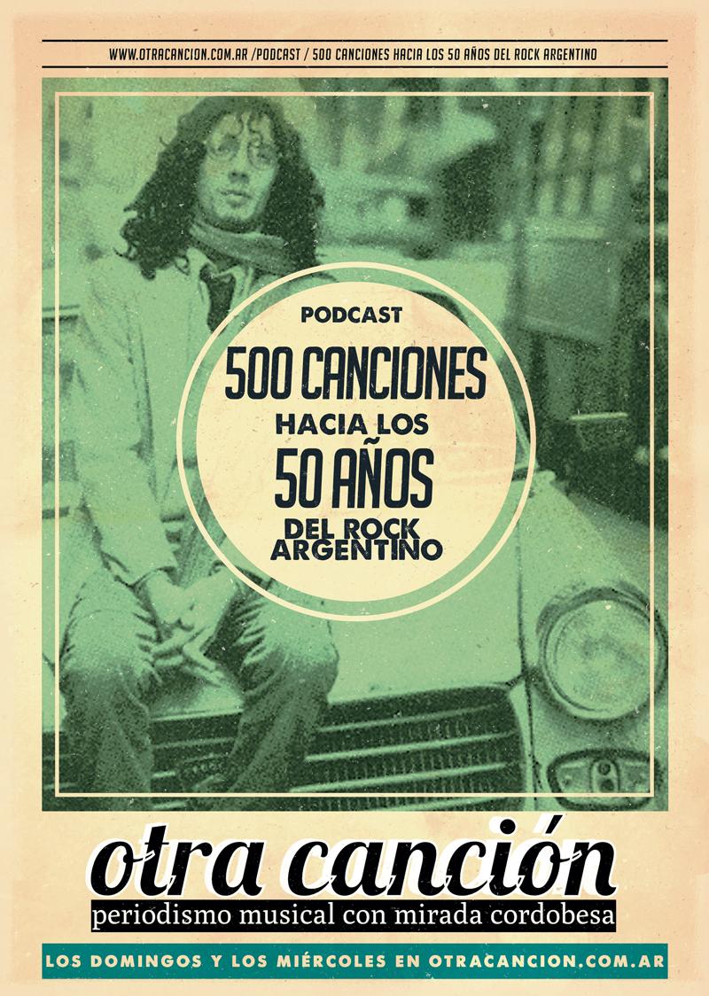 500canciones14
