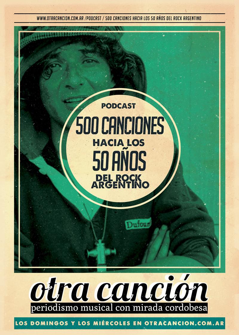500canciones3
