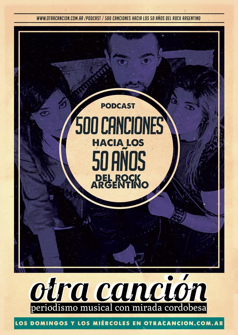 500-canciones26