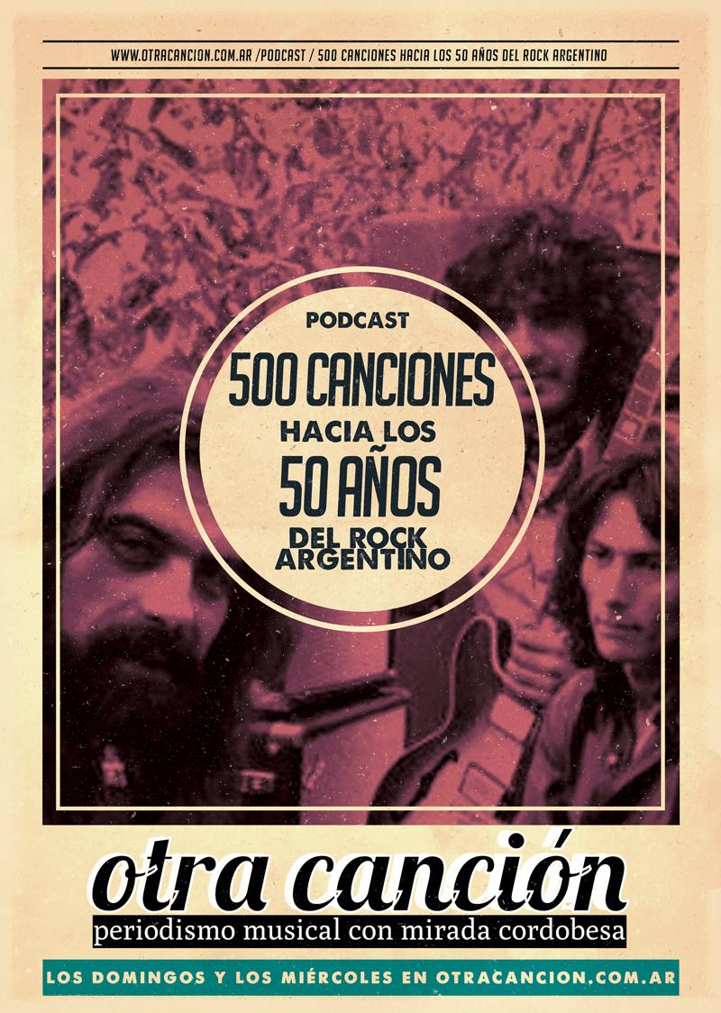 500canciones11