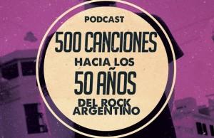 portada-500-20