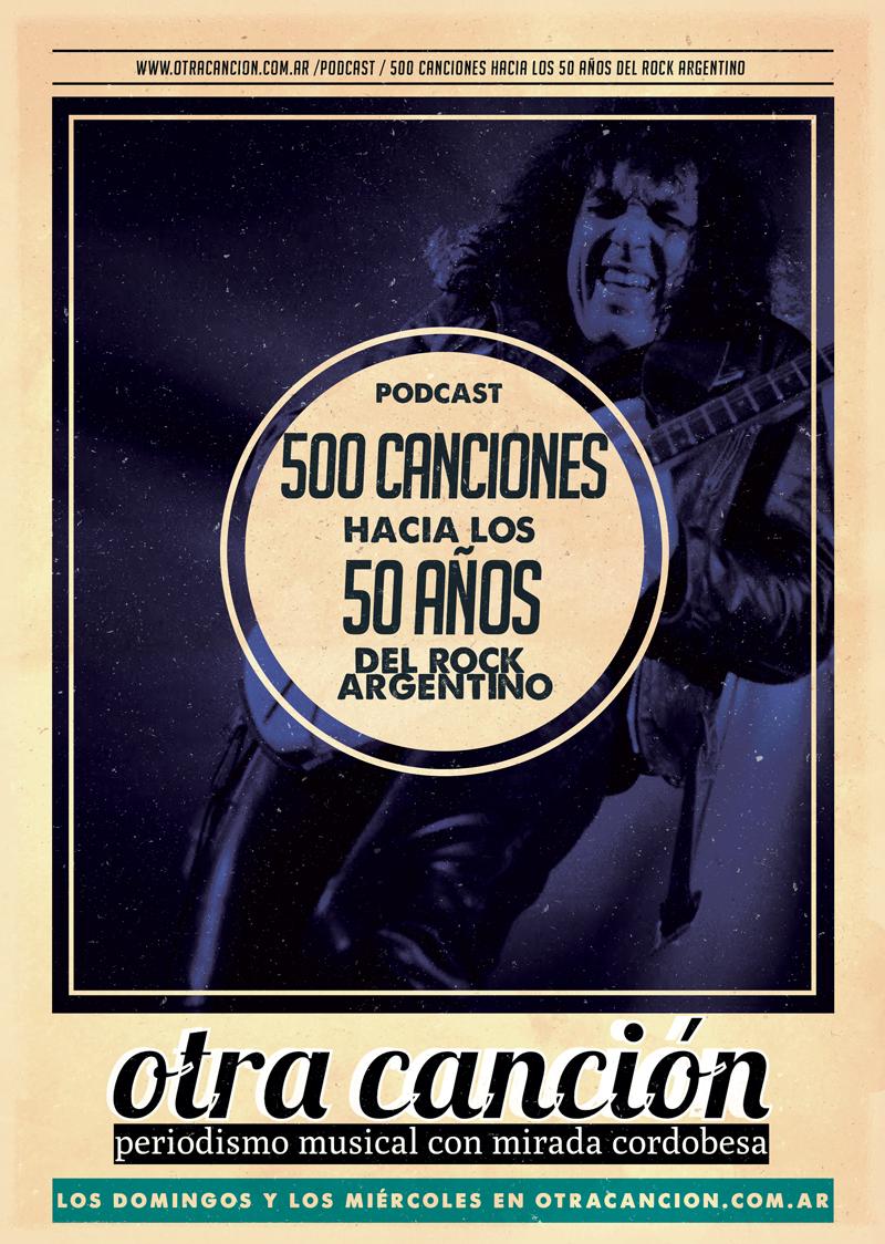 500canciones10