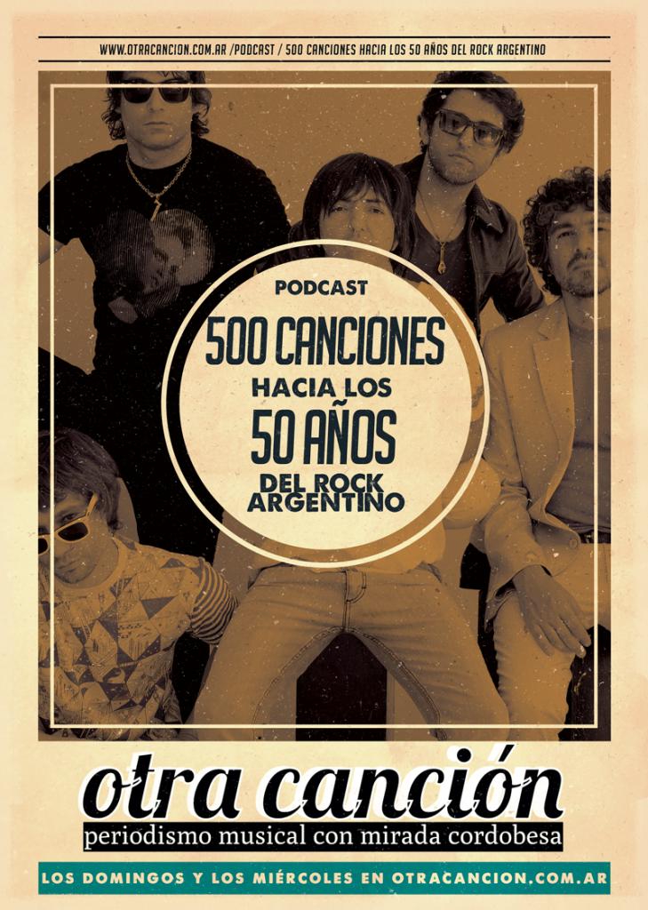 500-canciones20