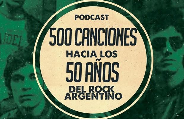 500canciones17