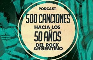 portada31-500
