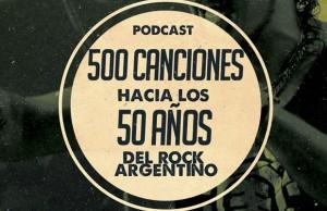 portada32-500