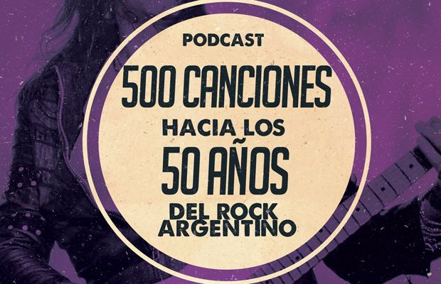 portada33-500