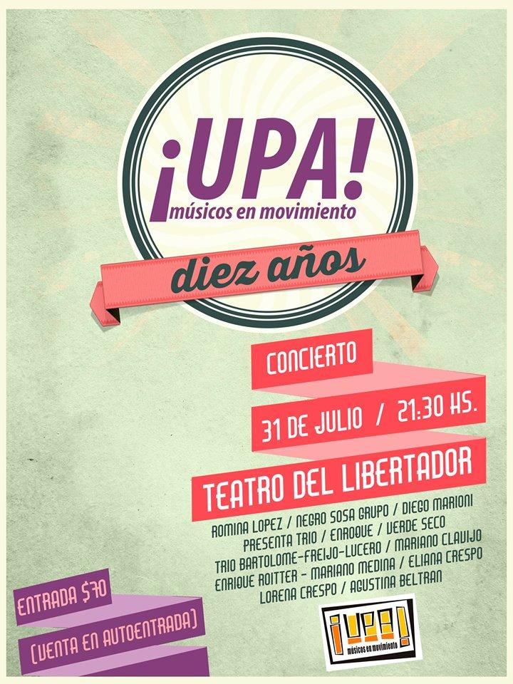 upa10años_flyer