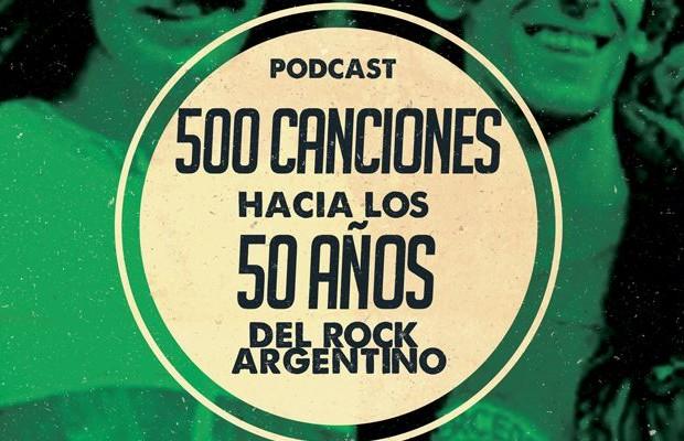 portada 35-500