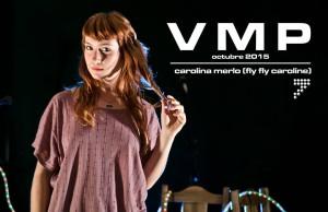 CarMerlo-Vmp