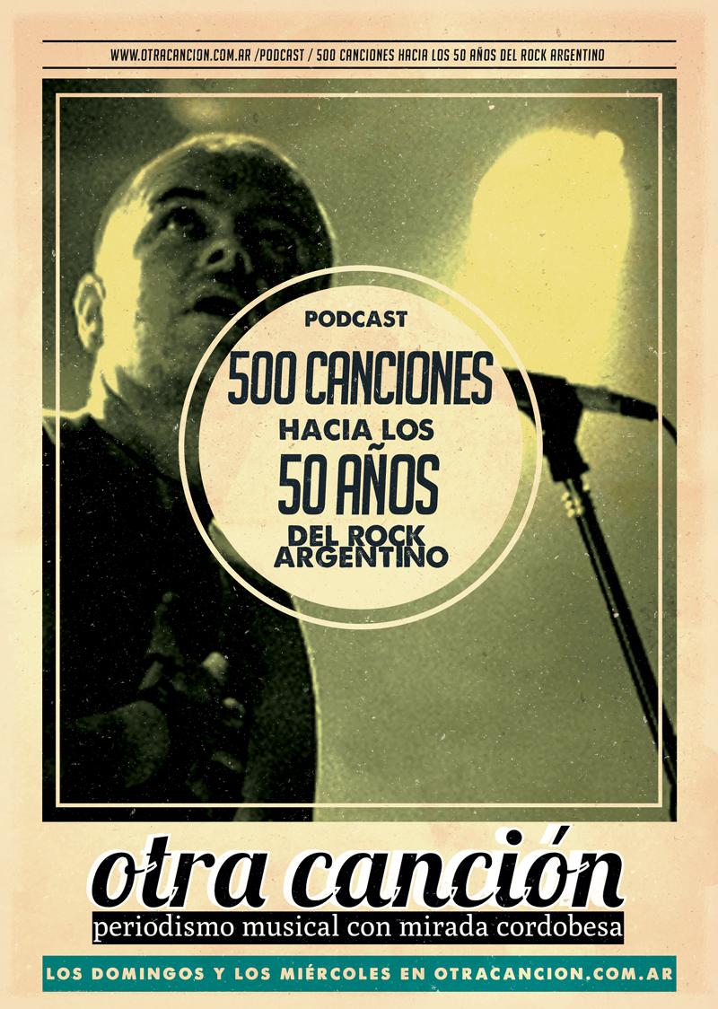 500canciones12
