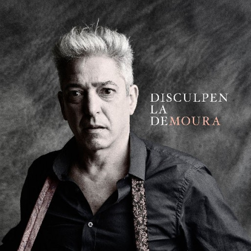 Marcelo-Moura-Disculpen-La-Demoura-600x600-513x513