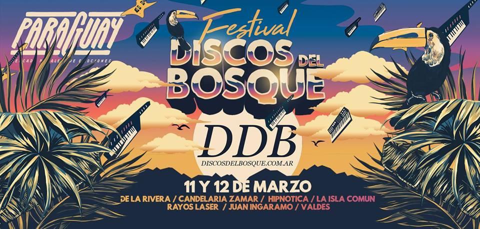 Fiesta_DDB