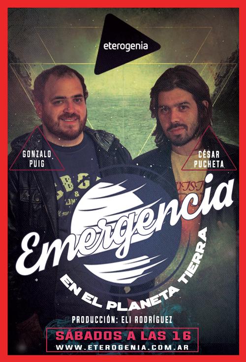 emergencia_en_el_planeta_tierra_flyer