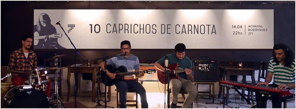 portada_10caprichoscarnota