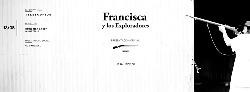 flyer_Franco