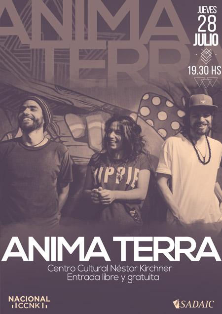 ANIMA-TERRA-WEB