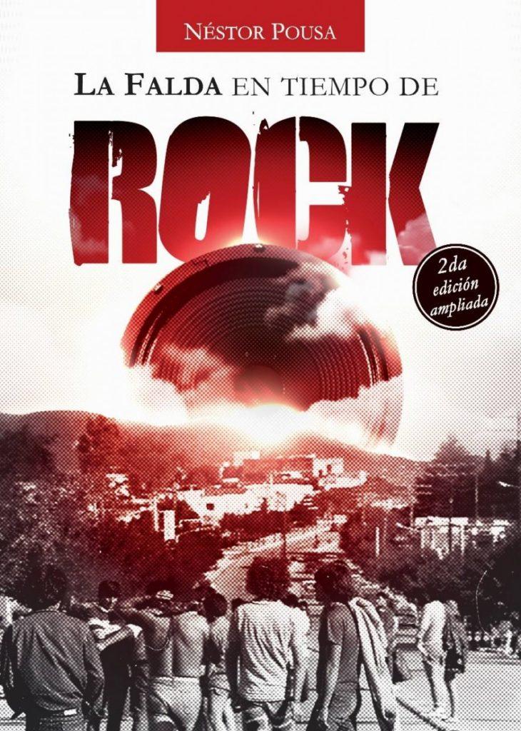 la_falda_en_tiempo_de_rock_-_nueva_edicion