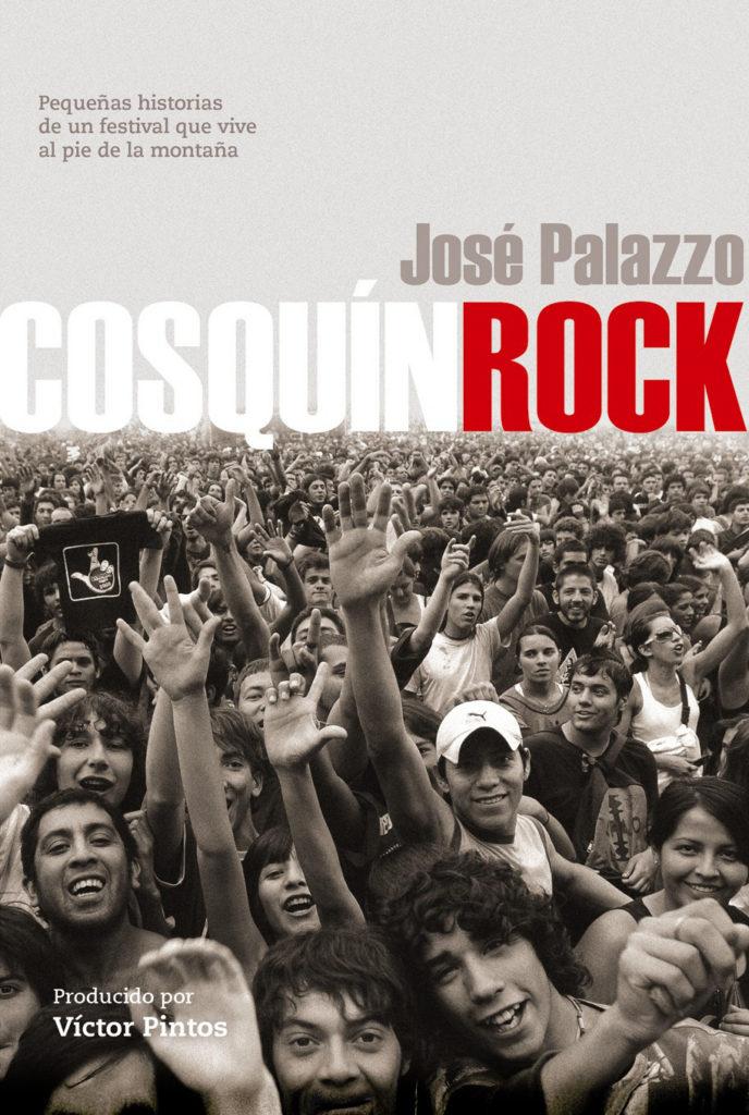 cosquinrock-el-libro2
