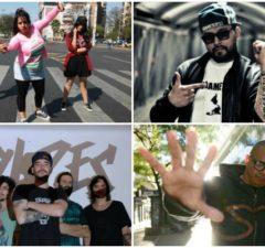 portada_griego_hip-hop