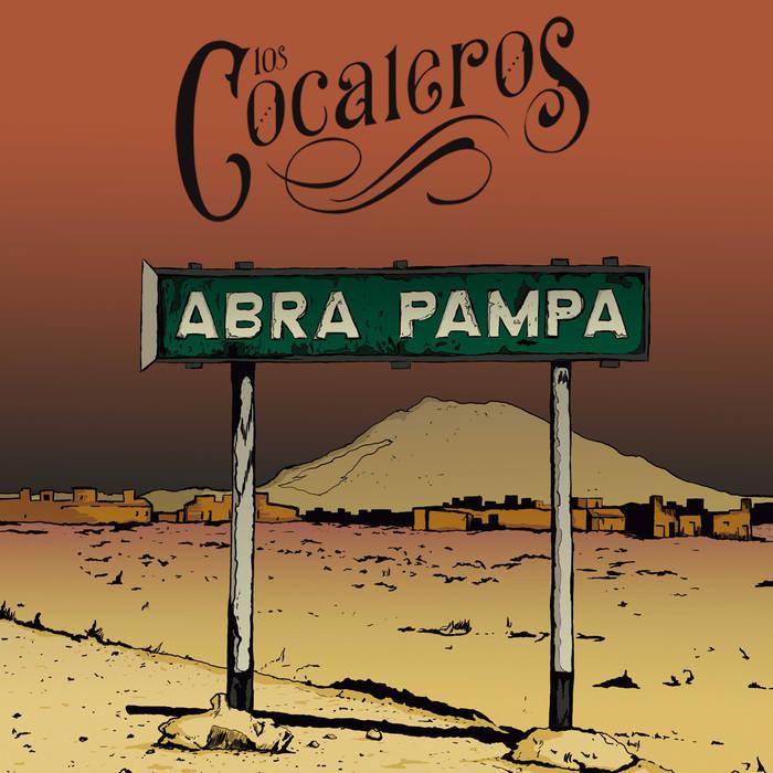 abrapampa_cocaleros