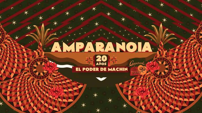 amparanoia-06-12-16