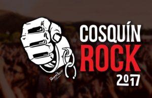 cosquin-rock-2017-portada