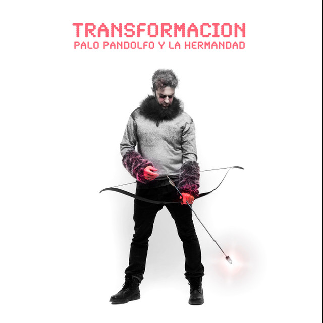 palo_transformacion